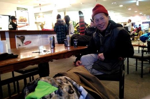 Kawaba Ski Resort_5|2014.1.18_6.jpg