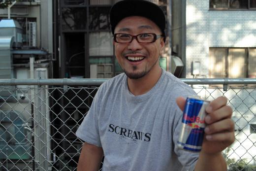 LRG RESEARCH JAPAN TOUR 2011_YO-HEY.jpg