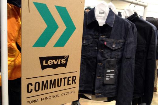 Levi's COMMUTER_1.jpg