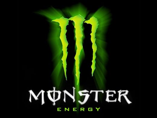 MonsterEnergyDrinkLogo1.jpg