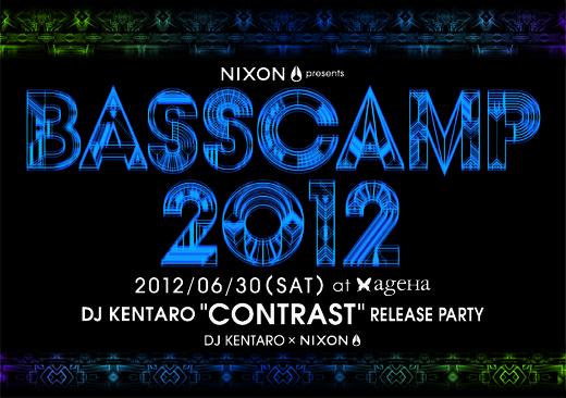 NIXON_BASSCAMP_TOP.jpg