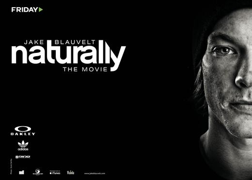 Naturally-Poster.jpg