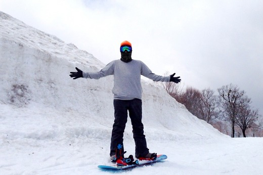 OKUTADAMI MARUYAMA Ski Resort_16|2014.5.10 -P01 PLAYRIDINGDAY 14-1.JPG