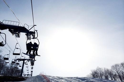 OKUTADAMI MARUYAMA Ski Resort_16|2014.5.10 -P01 PLAYRIDINGDAY 14-11.JPG