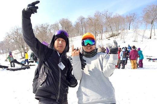 OKUTADAMI MARUYAMA Ski Resort_16|2014.5.10 -P01 PLAYRIDINGDAY 14-12.JPG