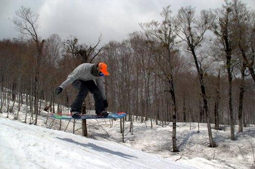 OKUTADAMI MARUYAMA Ski Resort_16|2014.5.10 -P01 PLAYRIDINGDAY 14-2.jpg