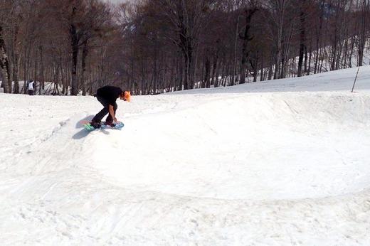 OKUTADAMI MARUYAMA Ski Resort_16|2014.5.10 -P01 PLAYRIDINGDAY 14-4.JPG