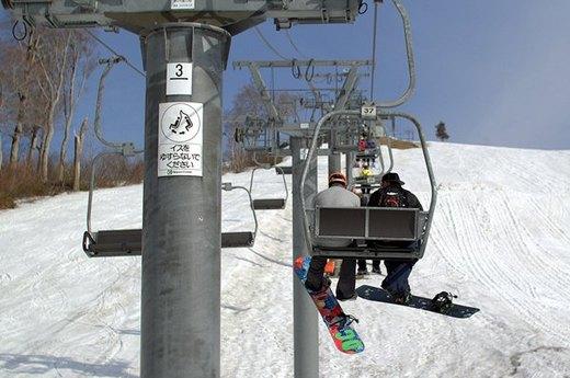 OKUTADAMI MARUYAMA Ski Resort_16|2014.5.10 -P01 PLAYRIDINGDAY 14-5.jpg