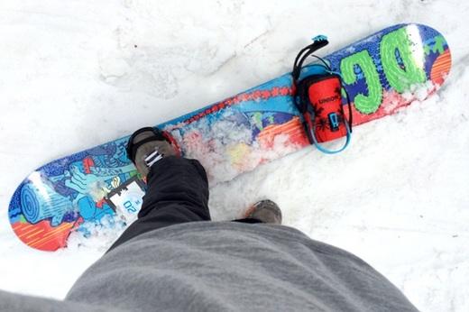 OKUTADAMI MARUYAMA Ski Resort_16|2014.5.10 -P01 PLAYRIDINGDAY 14-9.JPG