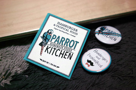 PARROT KITCHEN OPENING PARTY_9.jpg