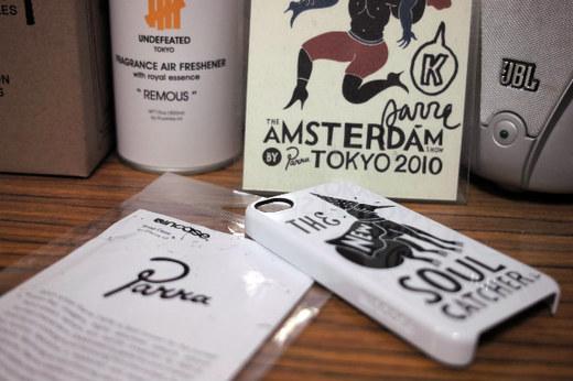 Parra x Incase iPhone 4S Case_1.jpg