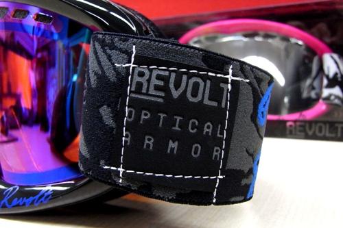REVOLT_6.JPG