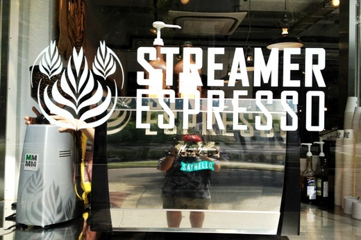 SAYHELLO WESTERN_STREAMER COFFEE COMPANY_6.JPG