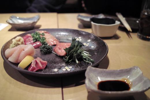 SHAMO_2.jpg