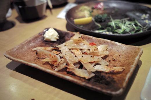 SHAMO_6.jpg