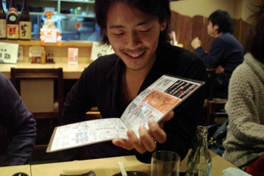SHAMO_8.jpg