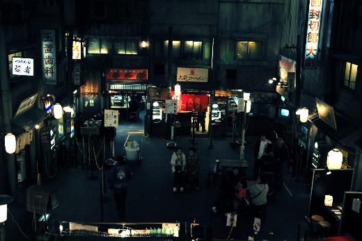 SHINYOKO_1.23_RM_1.jpg