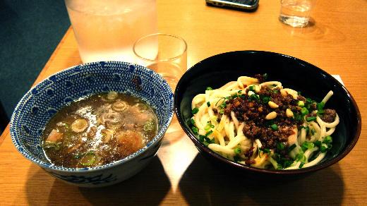 SHINYOKO_1.23_RM_3.jpg