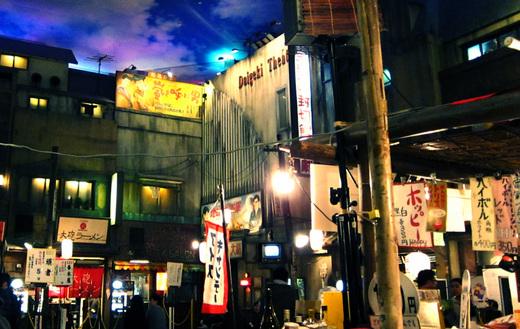 SHINYOKO_1.23_RM_5.jpg