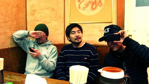 SHINYOKO_1.23_RM_6.jpg