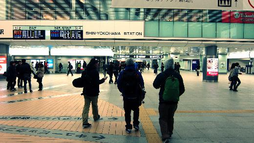 SHINYOKO_1.23_RM_9.jpg