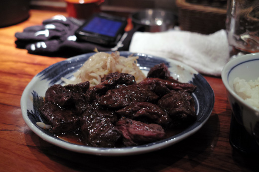 SHIZURU_2011.3.18.jpg
