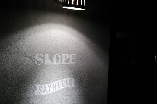 SLOPE_SAYHELLO HQ.jpg