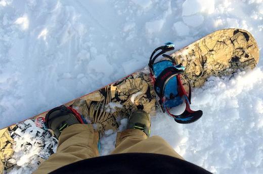 SNOW TOWN YETI|2015.10.22_3.JPG