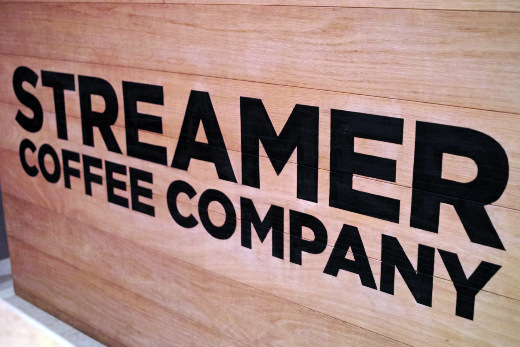 STREAMER COFFEE COMPANY_1.jpg