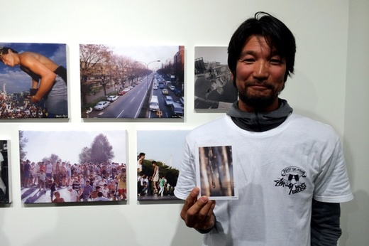 "STUSSY x HEEL BRUISE PHOTO EXHIBIT ""UNDER THE RADAR"" JAPAN TOUR_3.jpg"