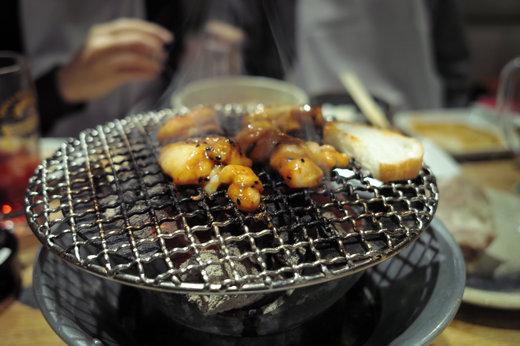 Sanbyakuya_4.jpg