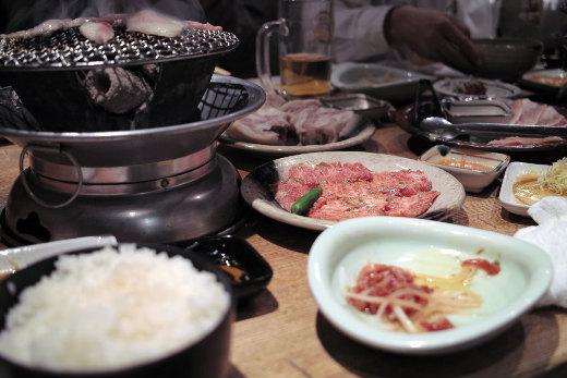Sanbyakuya_5.jpg