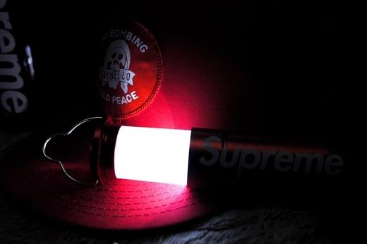 Supreme_Logo Lantan_2.JPG