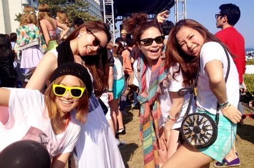 THE HACIENDA OISO FESTIVAL 2013_11.JPG