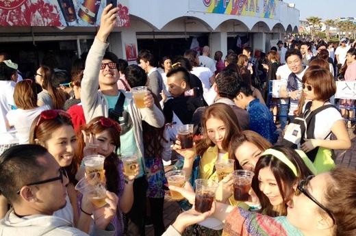 THE HACIENDA OISO FESTIVAL 2013_12.JPG