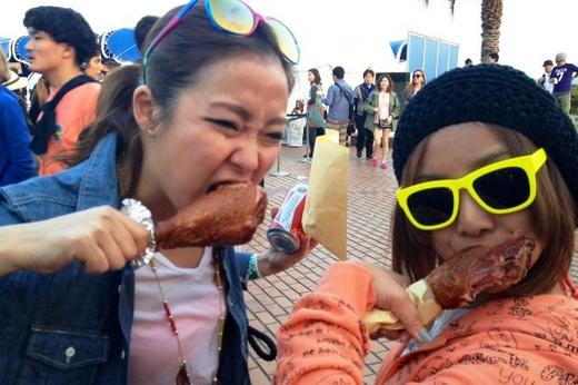 THE HACIENDA OISO FESTIVAL 2013_15.JPG