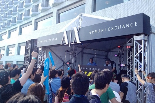 THE HACIENDA OISO FESTIVAL 2013_3.JPG