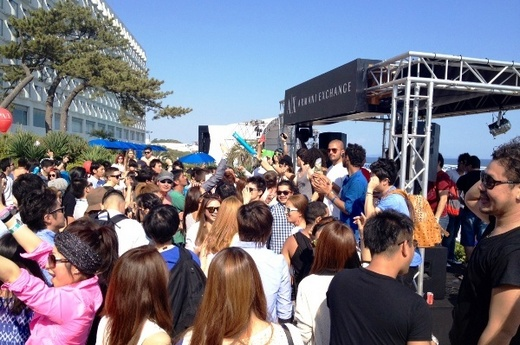 THE HACIENDA OISO FESTIVAL 2013_4.JPG
