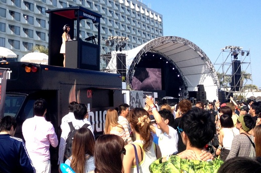 THE HACIENDA OISO FESTIVAL 2013_5.JPG
