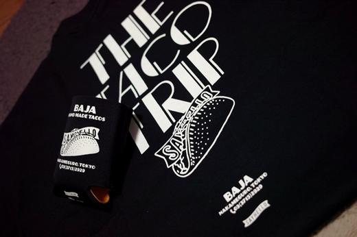 THE TACO TRIP_3.JPG