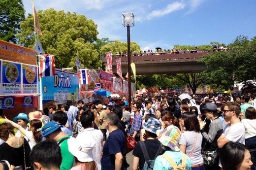Thai Festival 2013_2.JPG