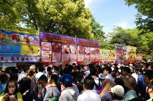 Thai Festival 2013_3.JPG