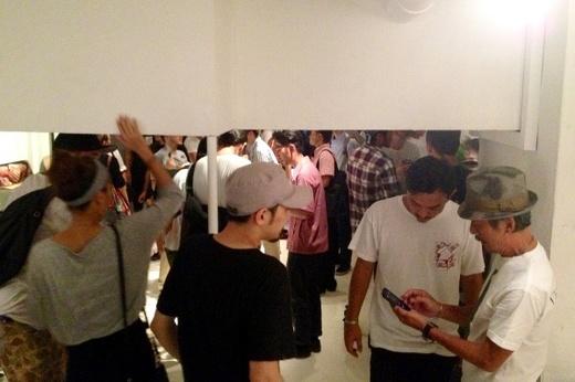 UNIFUL×HAROSHI Collaboration Deck Release Party Recap_1.JPG