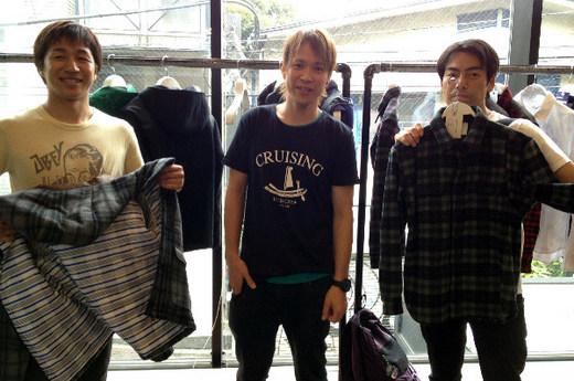 UNTOLD2012-13 FW EXHIBITION TOKYO_1.jpg