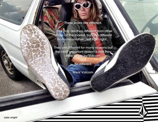 VOLCOM|VOLCOM FOOTWEAR_ozzie-footwear1.jpg