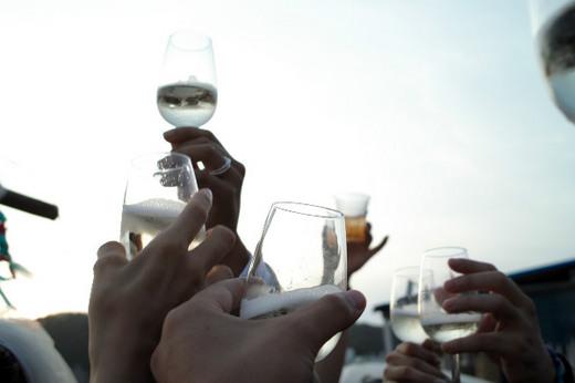 YOHEY & ETSU WEDDING PARTY|2012.7.28_10.jpg