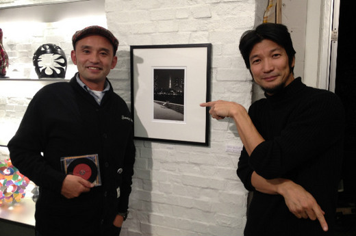 YOSHIRO HIGAI Photo Exhibition_4.jpg