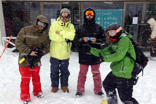 _ISHIUCHIMARUYAMA SKI AREA_12|2013.2.24 -BAJA SNOWBOARD TOUR 2013-1.JPG