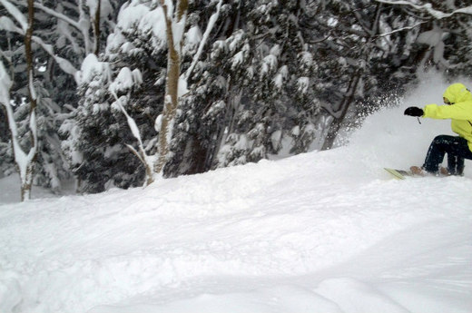 _ISHIUCHIMARUYAMA SKI AREA_12|2013.2.24 -BAJA SNOWBOARD TOUR 2013-4.JPG