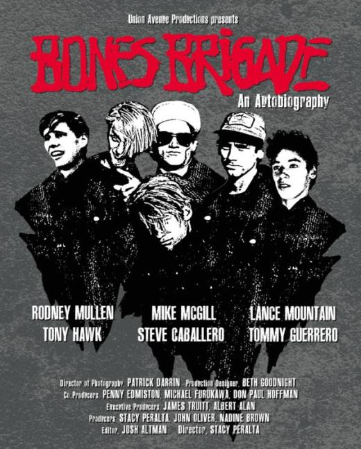 bones-brigade-poster.png_600x747.jpg